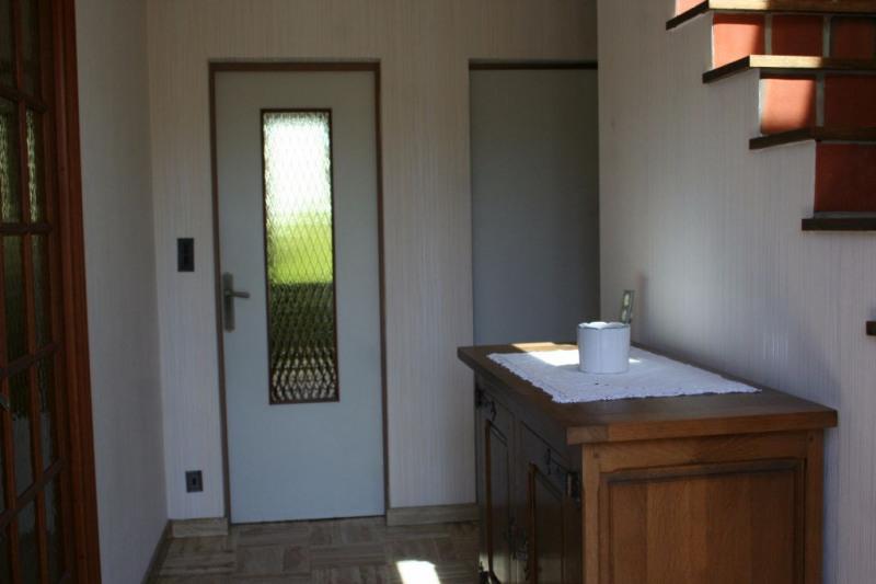 Vente maison / villa Wisques 228800€ - Photo 10