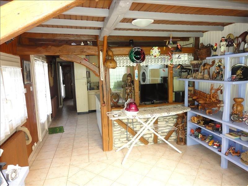 Sale house / villa Beauvais 260000€ - Picture 5