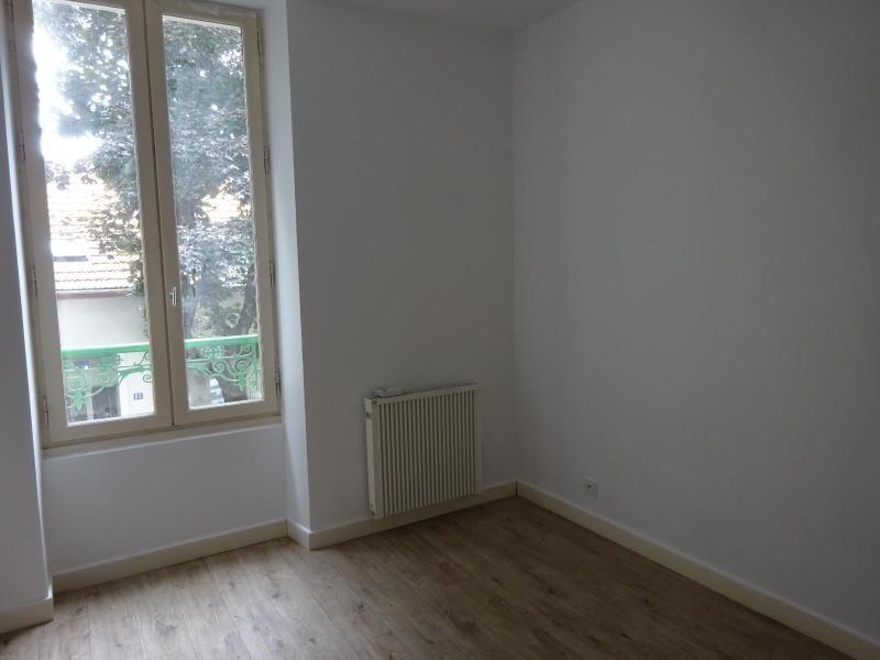 Verhuren  appartement Vichy 500€ CC - Foto 4