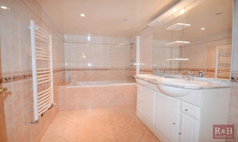 Vente maison / villa Les clayes sous bois 575000€ - Photo 14