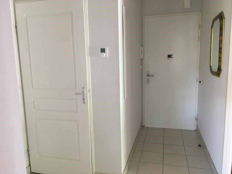 Vente appartement Chateau d'olonne 222 000€ - Photo 6