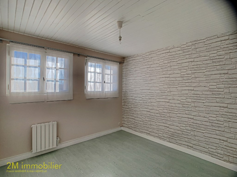 Location appartement Livry sur seine 765€ CC - Photo 15