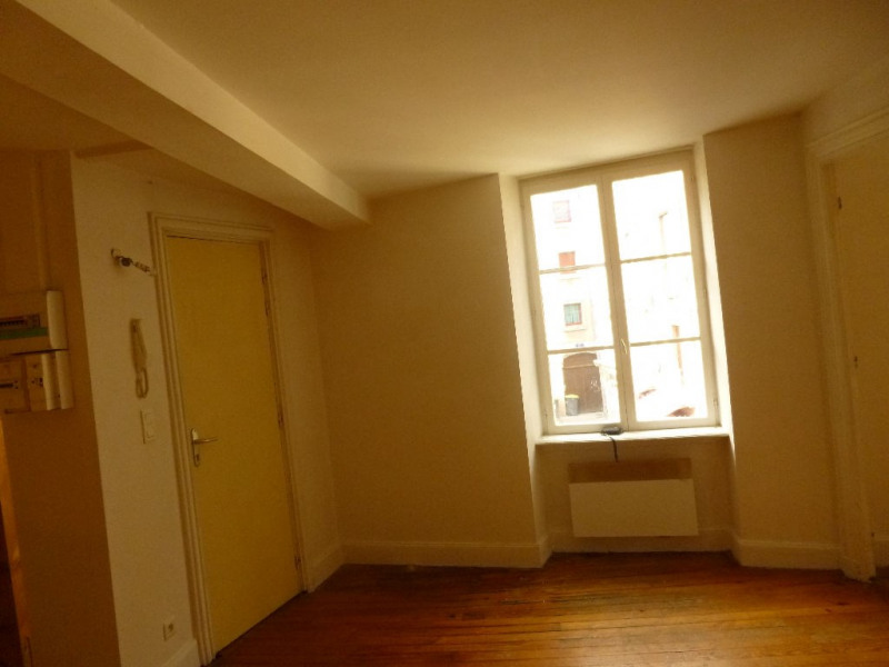 Vente immeuble Clermont ferrand 198 000€ - Photo 10
