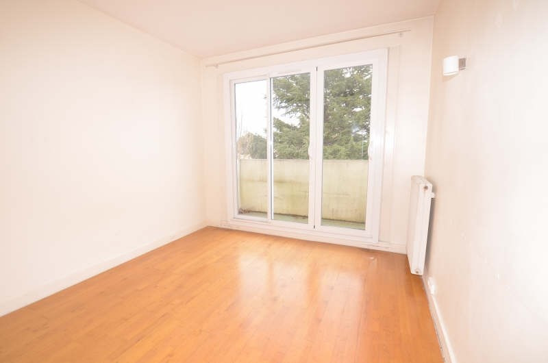 Vente appartement Bois d arcy 220 000€ - Photo 3