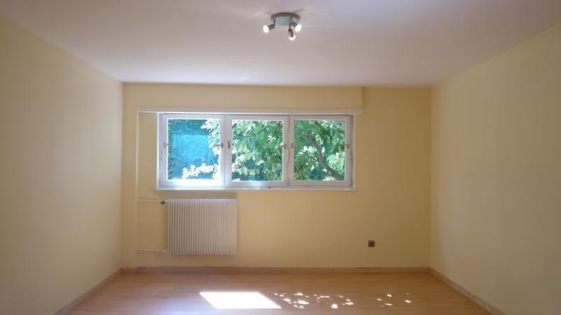 Rental empty room/storage Strasbourg 833€ HT/HC - Picture 7