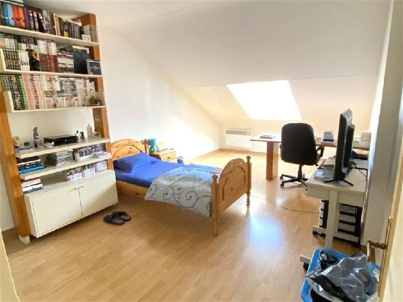 Revenda casa Ste genevieve des bois 621600€ - Fotografia 10