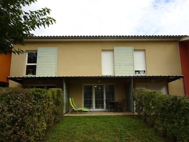 Location maison / villa Neuville-sur-saône 1000€ CC - Photo 2