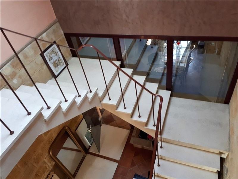 Vente maison / villa St emilion 500000€ - Photo 15
