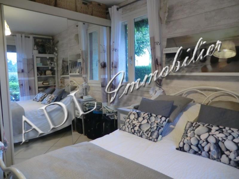 Vente maison / villa Lamorlaye 500000€ - Photo 9
