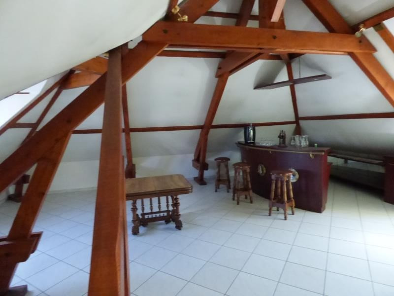 Sale house / villa Moulins 292950€ - Picture 9