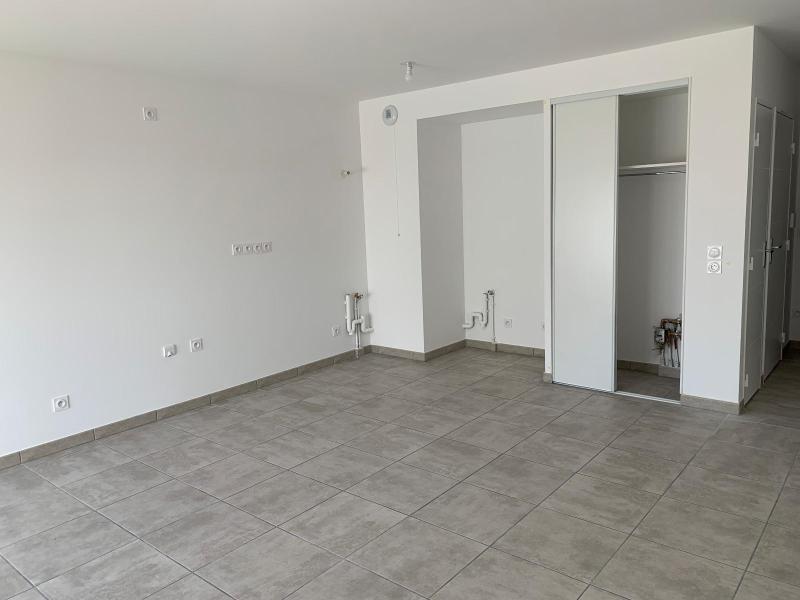 Location appartement Villeurbanne 925€ CC - Photo 4