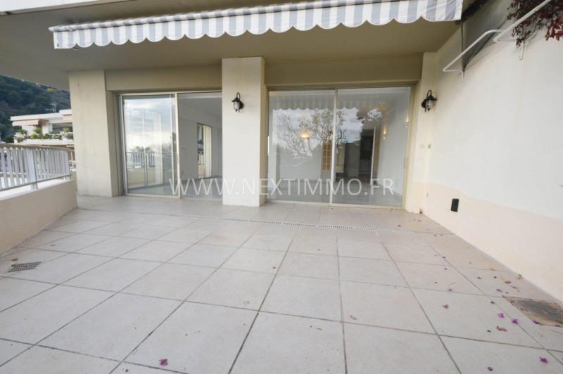 Venta de prestigio  apartamento Menton 710000€ - Fotografía 13