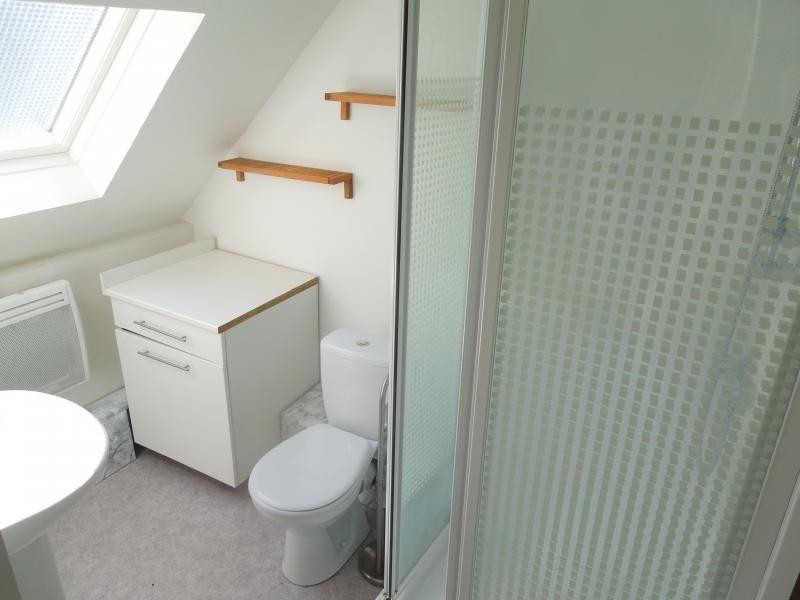 Produit d'investissement immeuble Valenciennes 430000€ - Photo 9