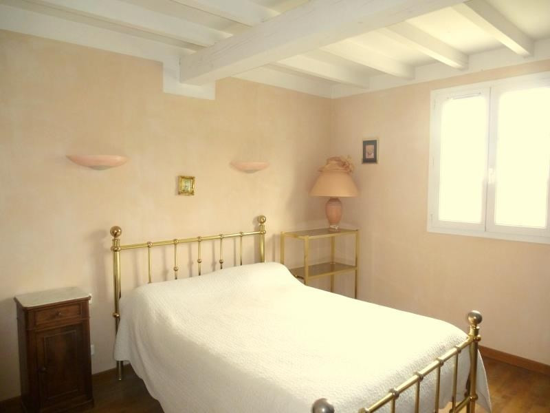 Deluxe sale house / villa Carcassonne 595000€ - Picture 10