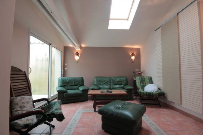 Vente maison / villa Velluire 93000€ - Photo 3