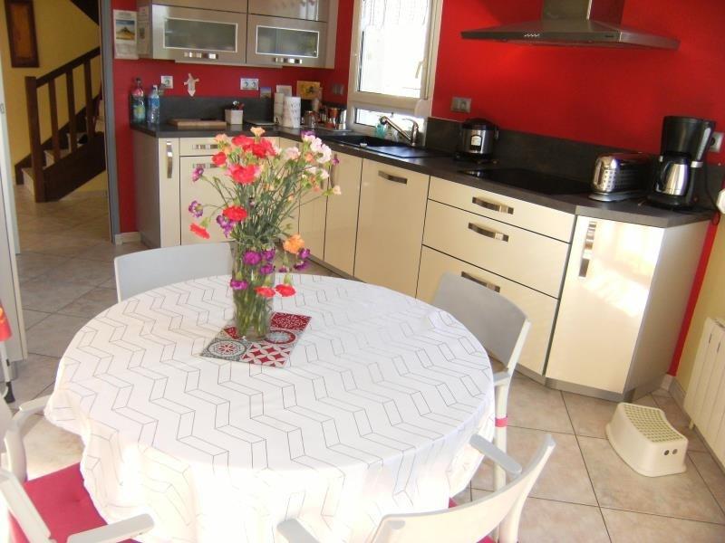 Venta  casa Blainville sur orne 378000€ - Fotografía 4