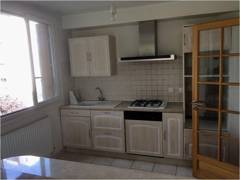 Vente appartement Ris orangis 145000€ - Photo 2