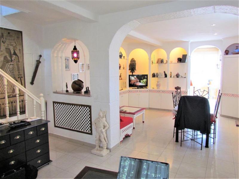 Vente maison / villa Champigny sur marne 335000€ - Photo 3