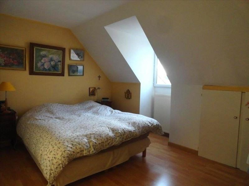 Vendita casa Crespieres 535000€ - Fotografia 6