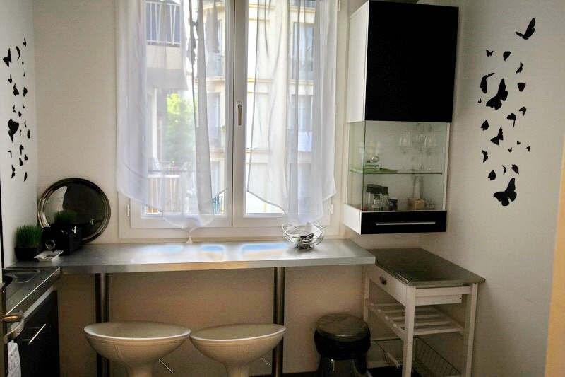 Location appartement Nice 690€ CC - Photo 5