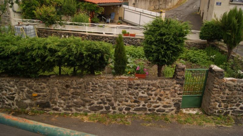 Sale house / villa Le monastier sur gazeille 81000€ - Picture 2