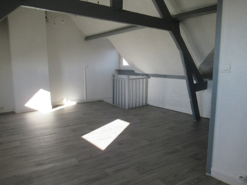 Location appartement Etaples 550€ CC - Photo 6