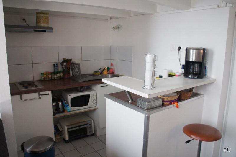 Location appartement Lyon 2ème 723€ CC - Photo 4