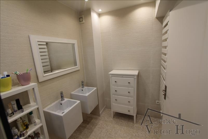 Vente de prestige appartement Rueil malmaison 1 055 000€ - Photo 4