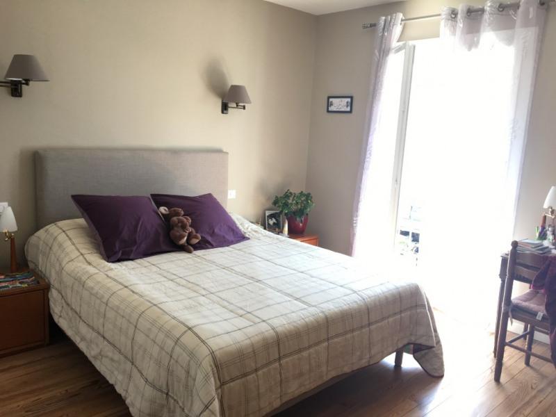 Location appartement Royan 850€ CC - Photo 6