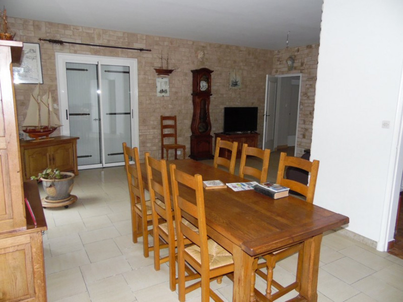 Vente maison / villa La tremblade 363 000€ - Photo 6