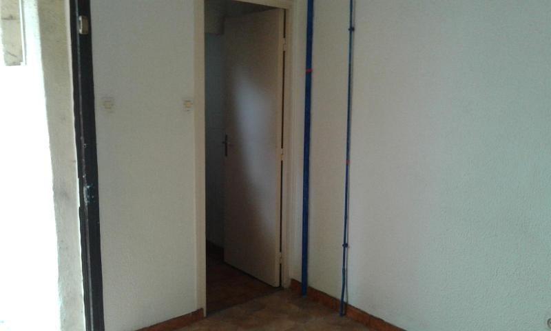 Location appartement Grenoble 303€ CC - Photo 4