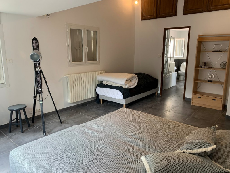 Rental house / villa Rognes 2500€ CC - Picture 16
