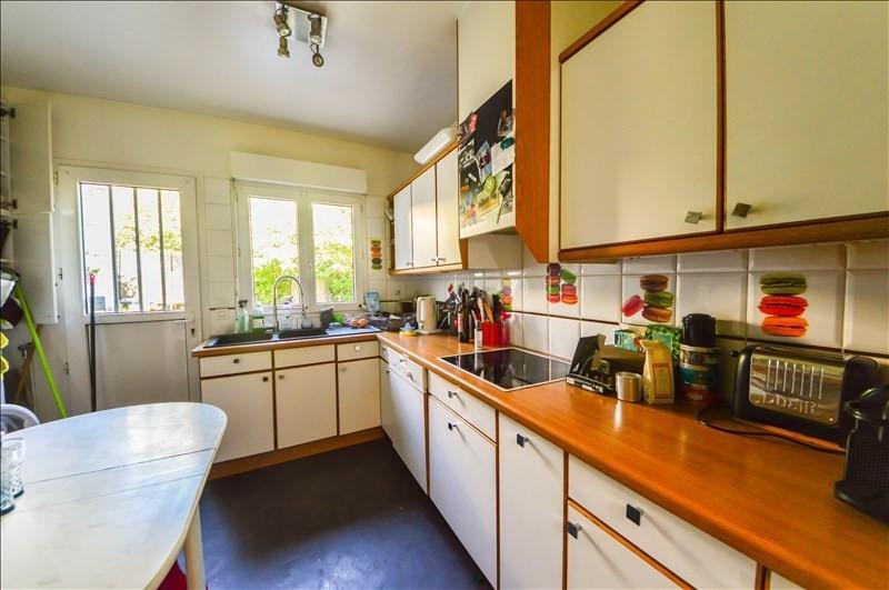 Vente de prestige maison / villa Suresnes 1350000€ - Photo 5