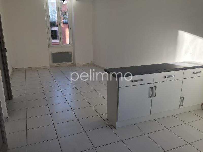 Vente maison / villa Salon de provence 190000€ - Photo 7