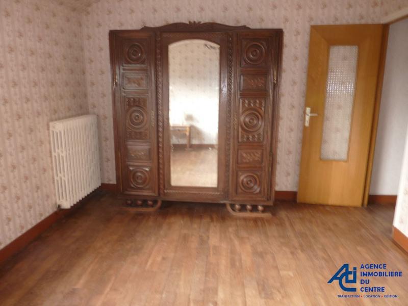 Sale house / villa Le sourn 53000€ - Picture 7