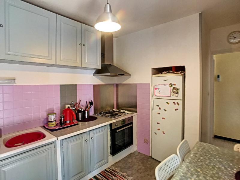 Vente maison / villa Carpentras 171200€ - Photo 8
