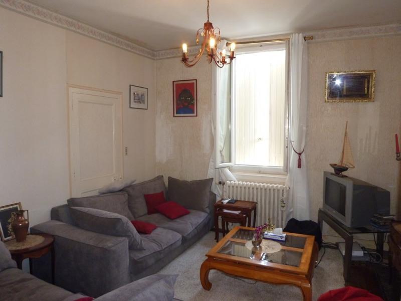 Venta  casa Cognac 137000€ - Fotografía 2