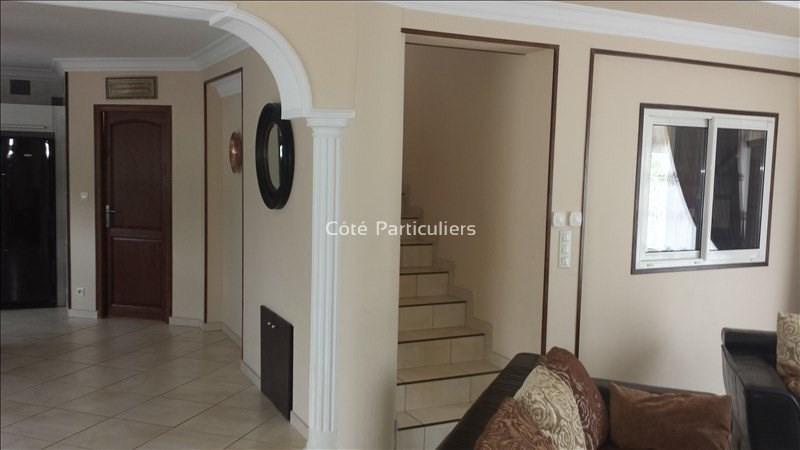 Vente maison / villa Vendôme 228800€ - Photo 3