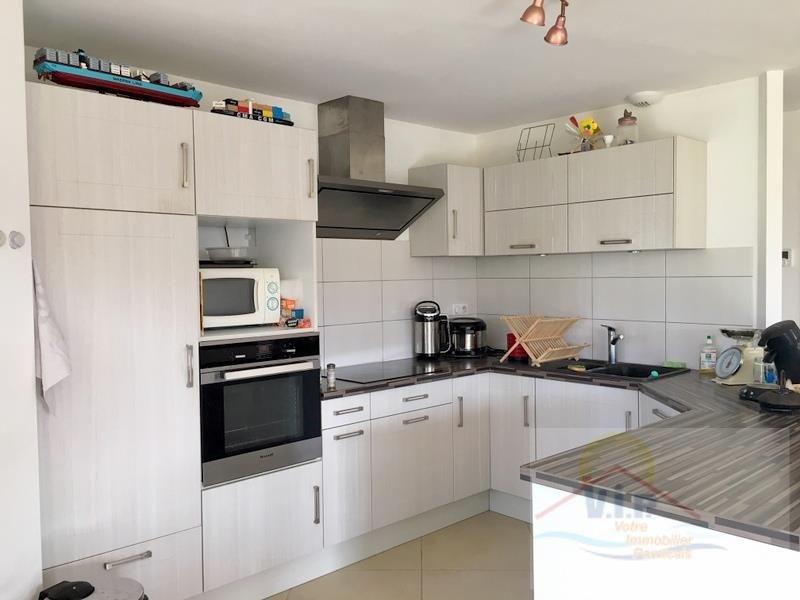 Vente maison / villa Pornic 283500€ - Photo 5