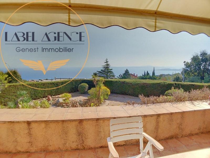 Vente de prestige maison / villa Les issambres 630000€ - Photo 2
