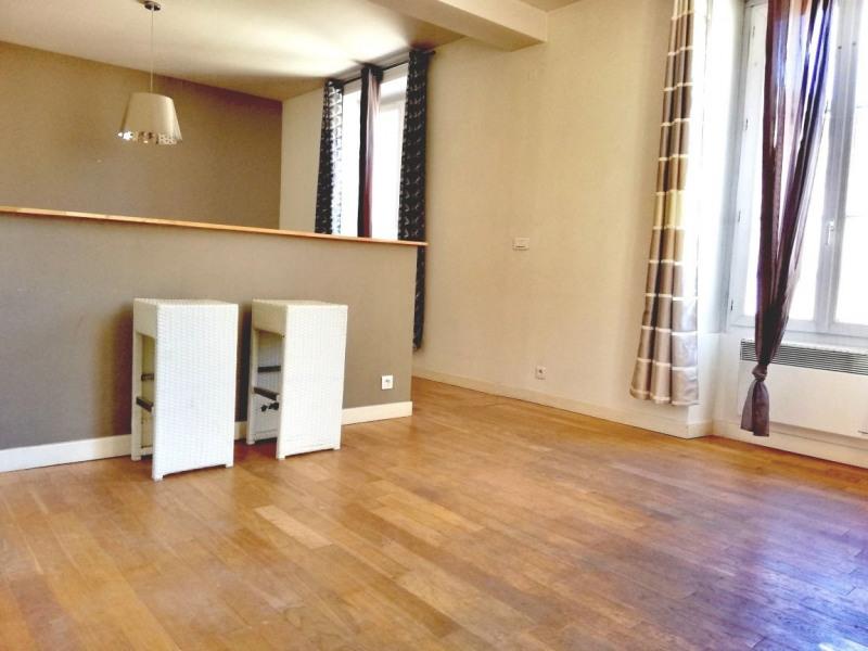 Vente appartement Chantilly 249000€ - Photo 7
