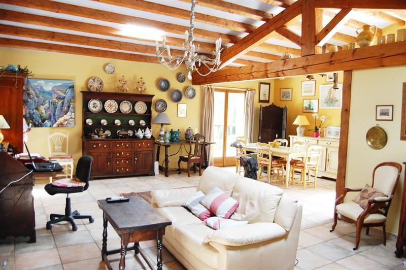 Deluxe sale house / villa Seillans 869000€ - Picture 36