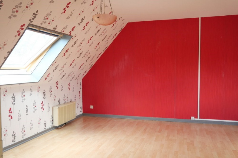 Verkoop  huis Coutances 212500€ - Foto 5