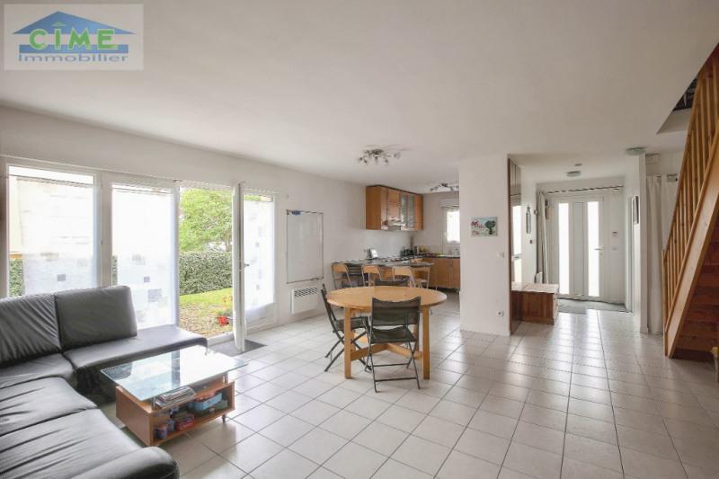 Venta  casa Villemoisson sur orge 355000€ - Fotografía 2