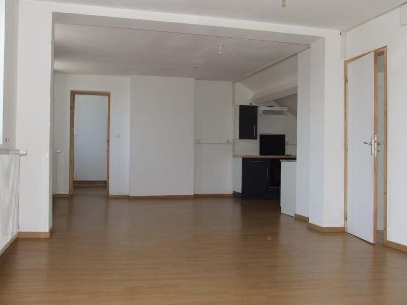 Location appartement Avesnes sur helpe 490€ CC - Photo 6