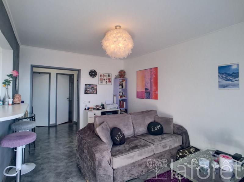 Vente appartement Menton 175000€ - Photo 4