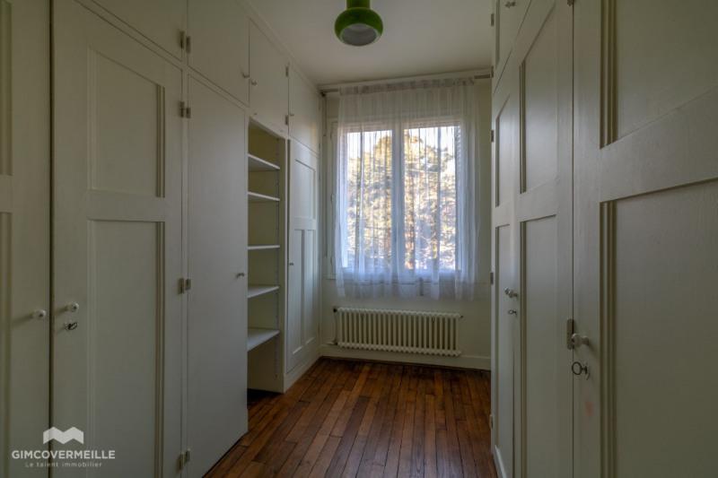 Deluxe sale house / villa Bougival 913000€ - Picture 10