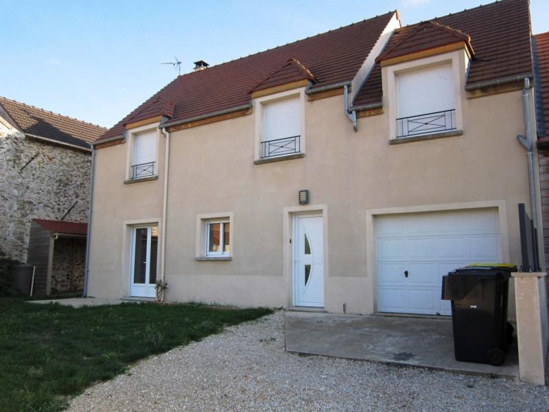 Sale house / villa La ferte sous jouarre 274000€ - Picture 1