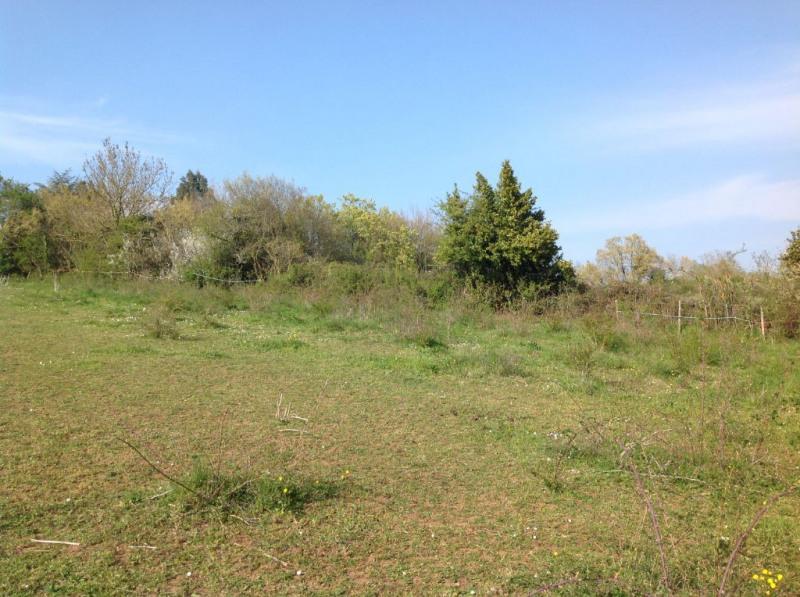 Vente terrain Fontenay le comte 118600€ - Photo 5