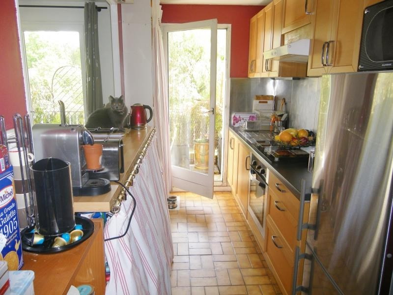 Vente appartement Montmorency 189000€ - Photo 3